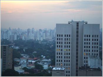 ISOTools en Sao Paulo