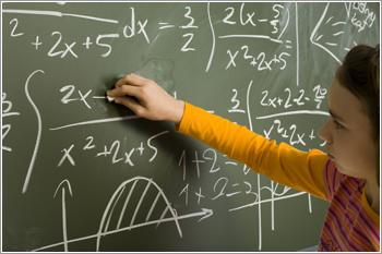calidad en la educacion ISO9001:2008
