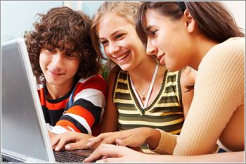calidad ISO 9001 en centros de educacion