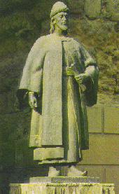 Abn Hazam (poet)