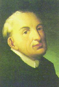 Ambrosio de Morales (chronicler)