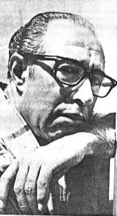 Ángel López Obrero (pintor)