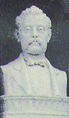 Antonio Fernández Grilo (poet)