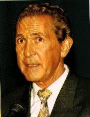 Antonio Gala (écrivain)
