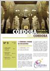Córdoba Cultural y Turística
