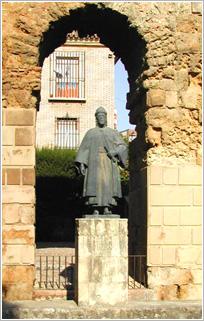Ibn Hazam