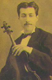 Eduardo Lucena (musician)