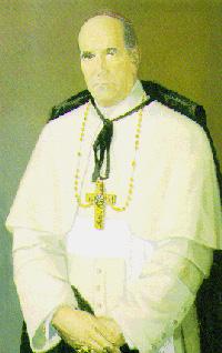 Fray Albino (religieux)