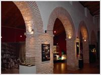 Museo Etnográfico de Talavera Imagen_lagar2