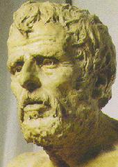 Lucius Anneus Seneca (philosopher)