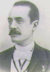 Martínez Rucker (musicien)