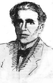 Mateo Inurria (escultor)