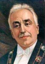 Niceto Alcalá-Zamora (político)