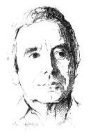 Pablo García Baena (poète)