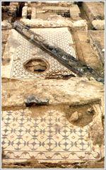 Palacio del Emperador Maximiano Hercúleo