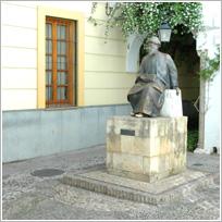 Plaza de Tiberíades