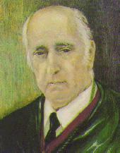 Rafael Castejon (veterinary scientist)