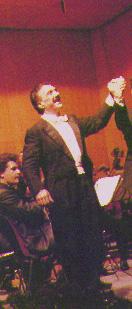 Rafael Orozco Flores (músico)