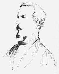 Rafael Romero Barros (pintor)