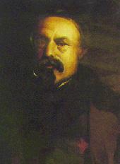 Ramírez de Arellano (scholar)