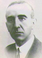 Serrano Lucena (musician)