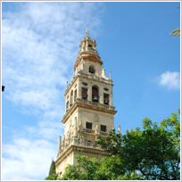 Torre de la Cathédrale